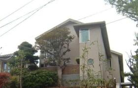 3LDK Town house in Yatomicho maruyama - Nagoya-shi Mizuho-ku
