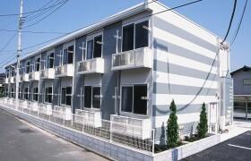 1K Apartment in Kamihiroya - Tsurugashima-shi