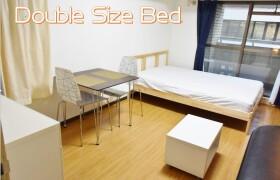 1K Apartment in Uchihiranomachi - Osaka-shi Chuo-ku