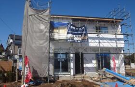 4LDK House in Ogi - Yachimata-shi