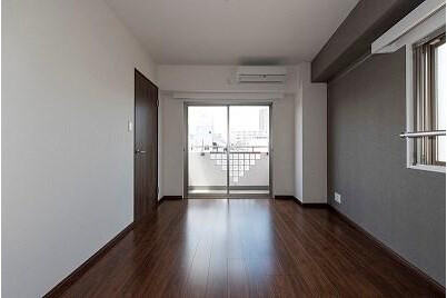 1LDK 맨션 to Rent in 시부야쿠(渋谷区) Interior