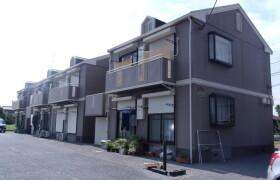 3DK Apartment in Shiodacho - Chiba-shi Chuo-ku