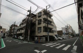 Whole Building {building type} in Tateishi - Katsushika-ku