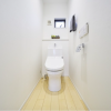 2SLDK House to Buy in Setagaya-ku Toilet