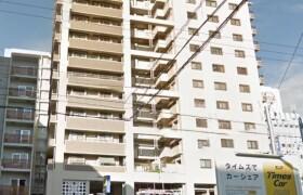 3LDK Apartment in Nishi - Naha-shi