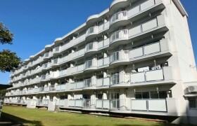 3DK Mansion in Egamicho - Sasebo-shi