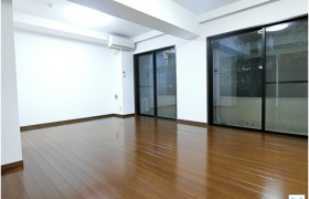 2LDK Mansion in Higashigaoka - Meguro-ku