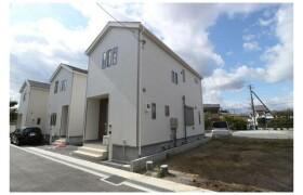2SLDK {building type} in Kaidacho - Hirakata-shi
