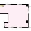 Office Office to Buy in Chuo-ku Floorplan