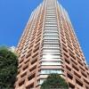 在千代田區購買2SLDK 公寓大廈的房產 戶外
