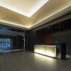 2LDK Apartment to Rent in Toshima-ku Lobby