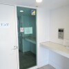 Whole Building Apartment to Buy in Toshima-ku Lobby