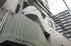 豊島区 - 上池袋 大厦式公寓 1R