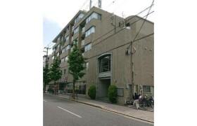 2LDK Mansion in Kitashirakawa yamadacho - Kyoto-shi Sakyo-ku