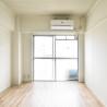 2K Apartment to Rent in Uozu-shi Interior