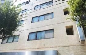 5LDK Mansion in Hamamatsucho - Yokohama-shi Nishi-ku