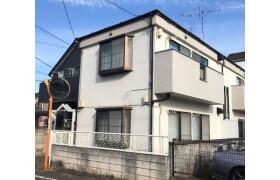 1DK Apartment in Tobitakyu - Chofu-shi