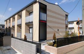 1K Apartment in Oshimata - Kashiwa-shi