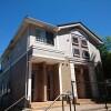 1LDK Apartment to Rent in Yokohama-shi Izumi-ku Exterior