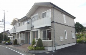 1K Apartment in Kamioi - Ashigarakami-gun Oi-machi