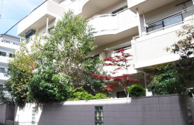 4LDK {building type} in Nishinokyo haramachi - Kyoto-shi Nakagyo-ku