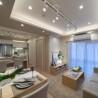 2LDK Apartment to Buy in Minato-ku Room