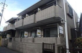 Whole Building Apartment in Yurigaoka - Kawasaki-shi Asao-ku