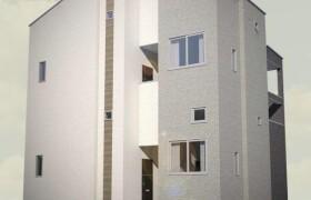 1R Apartment in Kamikodanaka - Kawasaki-shi Nakahara-ku