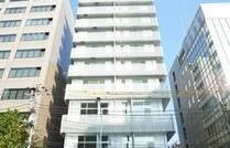1LDK Apartment in Konan - Minato-ku