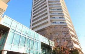 4LDK {building type} in Ojima - Koto-ku
