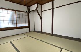 3LDK House in Ubagaenokicho - Kyoto-shi Kamigyo-ku