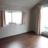 3SLDK House to Rent in Nerima-ku Interior