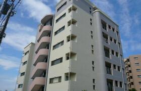 2LDK Mansion in Oba - Fujisawa-shi