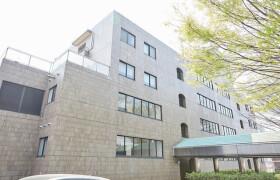 横浜市青葉区 藤が丘 3LDK マンション