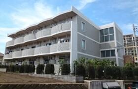 1LDK Mansion in Inari - Fujisawa-shi
