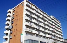 3LDK Apartment in Minamiurawa - Saitama-shi Minami-ku