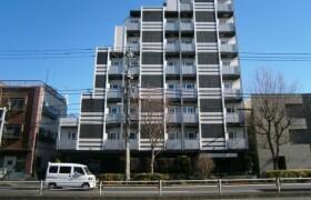 杉並区 - 清水 公寓 1LDK