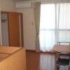 1K Apartment to Rent in Kisarazu-shi Bedroom