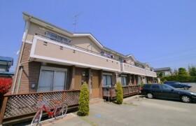 2LDK Apartment in Shimmeicho - Kawagoe-shi