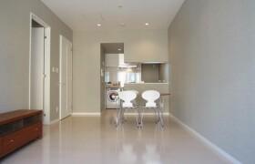 1LDK Apartment in Fujimi - Chiyoda-ku