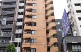 北区田端新町-2LDK{building type}