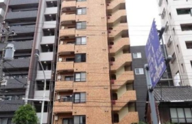 2LDK {building type} in Tabatashimmachi - Kita-ku