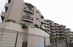 2SDK Apartment in Sashiogi - Saitama-shi Nishi-ku