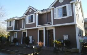 3LDK Apartment in Ushikubonishi - Yokohama-shi Tsuzuki-ku