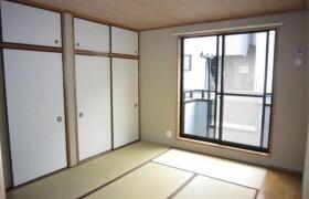 2DK Apartment in Shinsaku - Kawasaki-shi Takatsu-ku