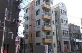 Whole Building {building type} in Saginomiya - Nakano-ku