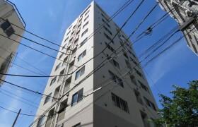 墨田区 東向島 1R マンション