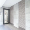 1DK Apartment to Rent in Minato-ku Building Entrance