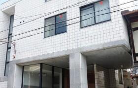 1K Apartment in Rokkaku omiyacho - Kyoto-shi Nakagyo-ku