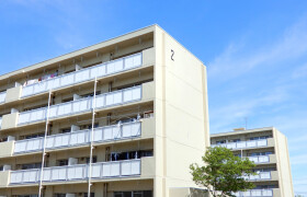 3DK Mansion in Tsuchizakiminato nishi - Akita-shi